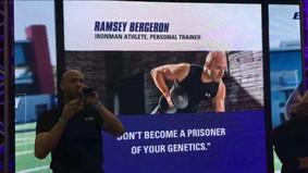 Ramsey Presenting.jpg