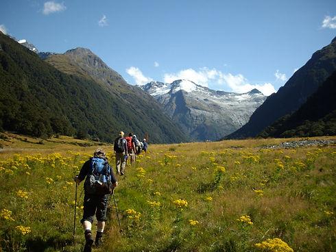 Hiking sib valley.jpg