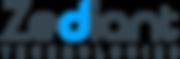zediant logo.png