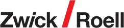 Zwick_Roell_Logo.svg.png