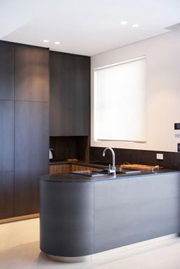 Bespoke Kitchens Sydney