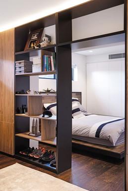 Bespoke Wardrobes Sydney