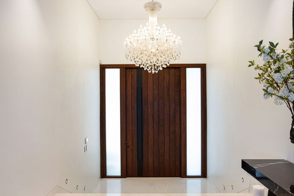 Joinery Gallery Sydney