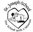 St.Joseph-School-Logo