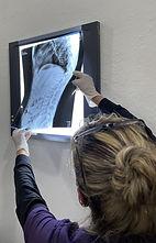 radiografias a domicilio_edited.jpg