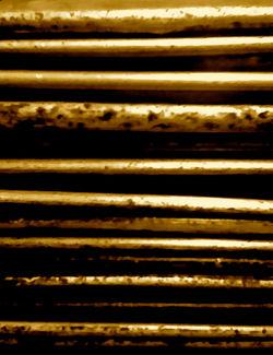 bread tray dozen
