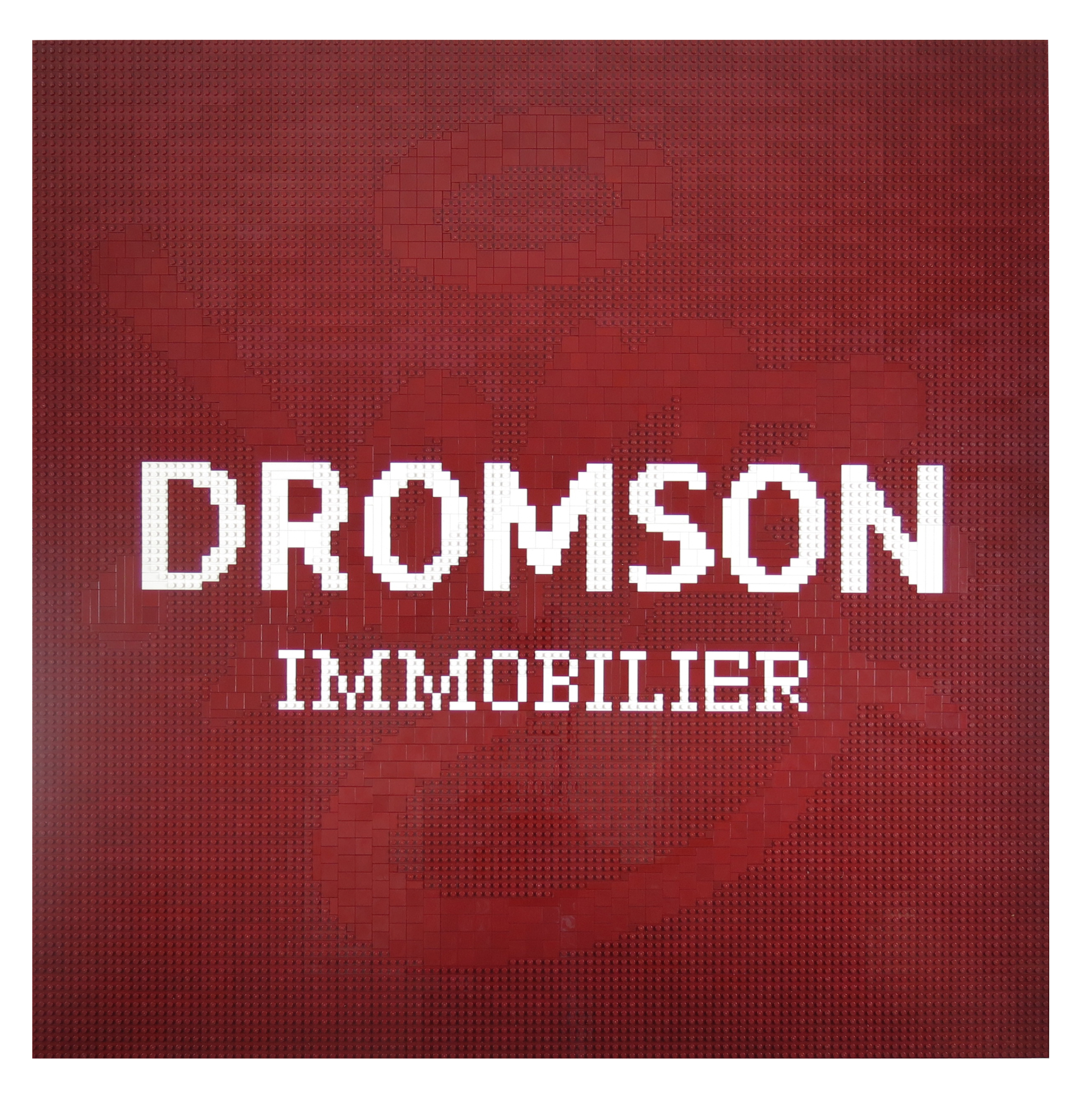 Dromson immobilier