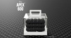 Apex 1000