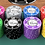 Thumbnail: Odium Club - 100 Poker Chips