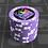 Thumbnail: ClubEQ - 100 Poker Chips