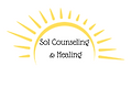 Sol Counseling