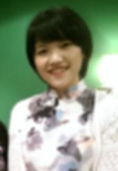 profile1.jpg