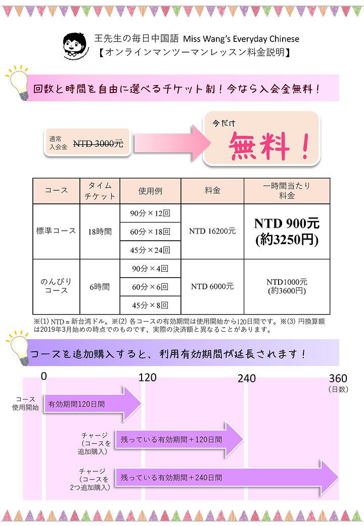 【王先生の毎日中国語】料金説明1.jpg