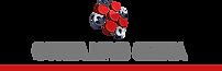 Logo contabilidade - original.png
