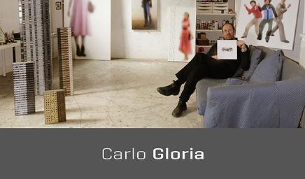 Carlo Gloria OK.jpg