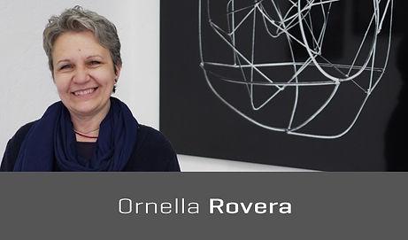 Ornella Rovera.jpg