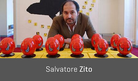 Salvatore Zito.jpg