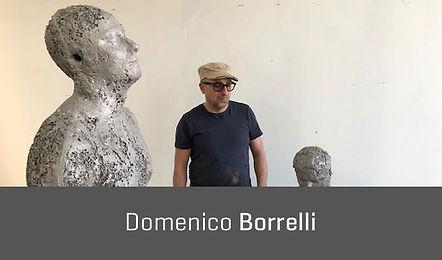 Domenico Borrelli.jpg