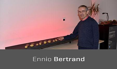 Ennio Bertrand ok.jpg