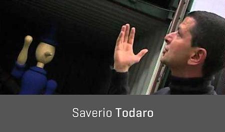 Saverio Todaro.jpg