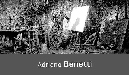 Adriano Benetti.jpg