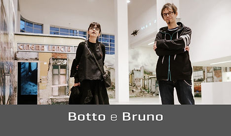 Botto e Bruno ok.jpg