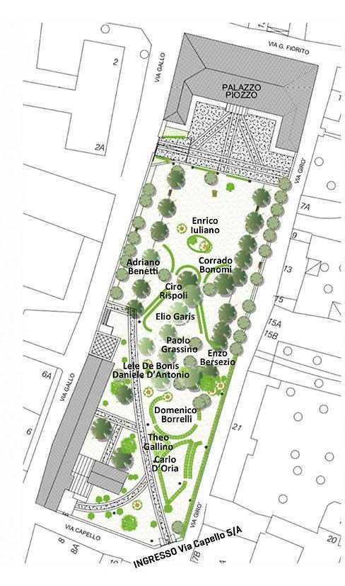 Planimetria Parco palazzo Piozzo di Rosignano.jpg