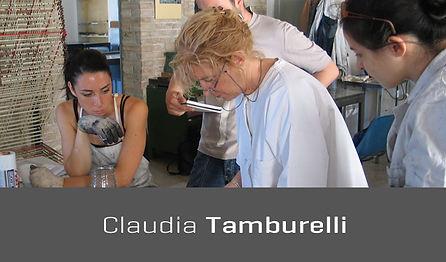 Claudia Tamburelli.jpg