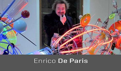 Enrico De Paris ok.jpg