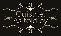 Cuisine%20As%20told%20by%2016-01_edited.