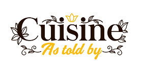 Cuisine as told by_Logo_03_White BG-01_edited_edited_edited.jpg