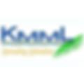 the-kerala-minerals-and-metals-squarelogo.png