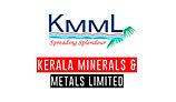 KMML.jpg