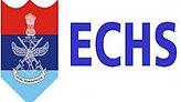 ECHS.jpg