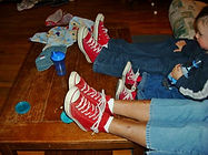 Red shoesa.JPG