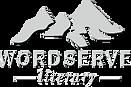 wordserve logo.png