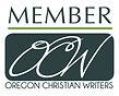 Member Logo_2016.jpg