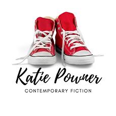 Katie Powner.png