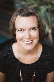 Katie-Pownder-HR-1.jpg