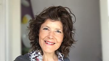 Caroline Reienke.png