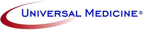 UM logo-new.jpg