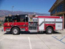 Rincon Fire Apparatus 009.jpg