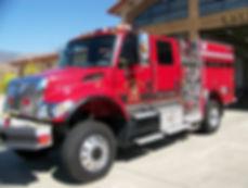 Rincon Fire Apparatus 019.jpg