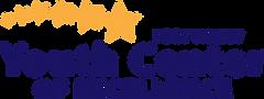 FVYC Logo.pdf.png