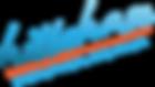 HillChase Final Logo.png