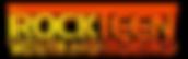 logo-smaller-web.png