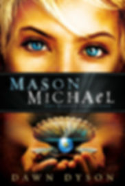 Mason_Micheal_-_front_cover_design_small
