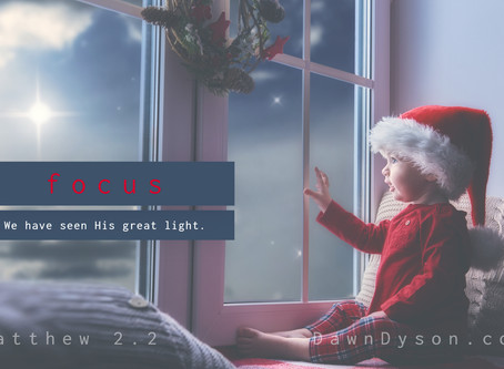 Merry Christmas: Open God's Gift to You