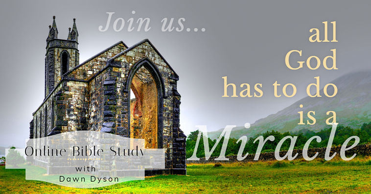 BibleStudyMFB.jpg