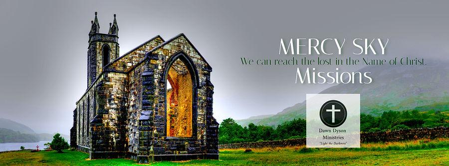 Mercy Sky Missions.jpg